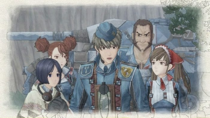 Valkyria-Chronicles-Remastered-4