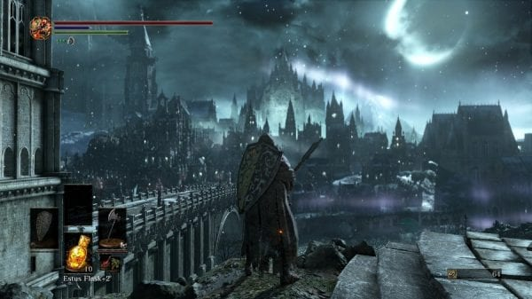Where-To-Find-The-Doll-For-Boreal-Valley-In-Dark-Souls-3