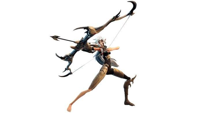battleborn thorn 1