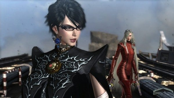bayonetta 2, wii u, highest rated, best reviewed
