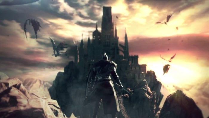 dark-souls-2-dragons