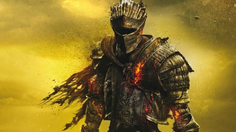 The Hardest Bosses In Dark Souls 3 All 25 Ranked Easiest To Hardest