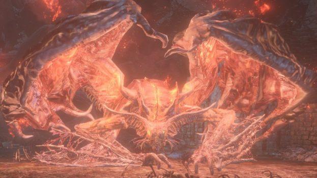 11. Demon Prince