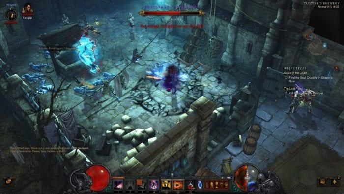 diablo_iii_reaper_of_souls_ultimate_evil_edition_ps4