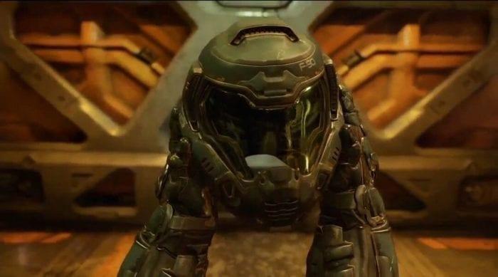 doom-reboot-doom-guy-helmet