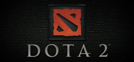 Dota 2: How to All Chat