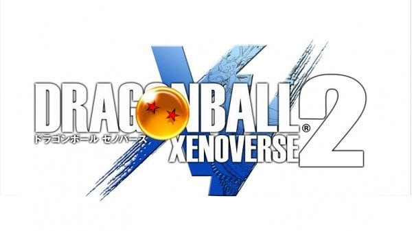 dragon ball, xenoverse 2