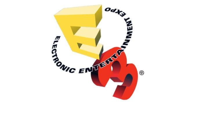 E3, 2016. predictions