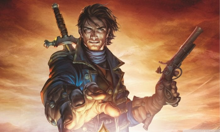 fable_3_artwork-wallpaper-1280×768