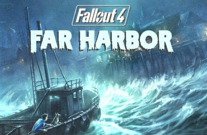 fallout-4-far-harbor-steam-deal