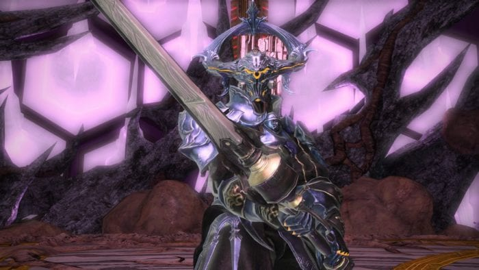 ffxiv-patch-33-chronicles-of-a-new-era—the-warring-triad_27107729145_o