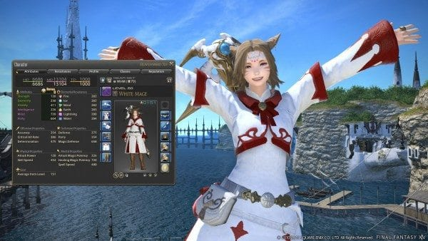 ffxiv-patch-33-recommended-gear_27107728965_o, Stormblood