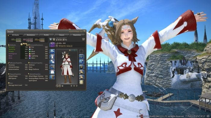 ffxiv-patch-33-recommended-gear_27107728965_o