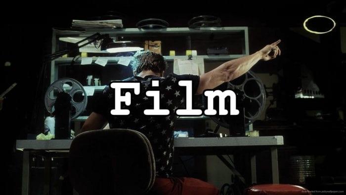 film movie movies