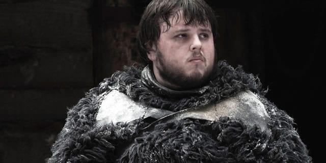file_608519_game-of-thrones-sam