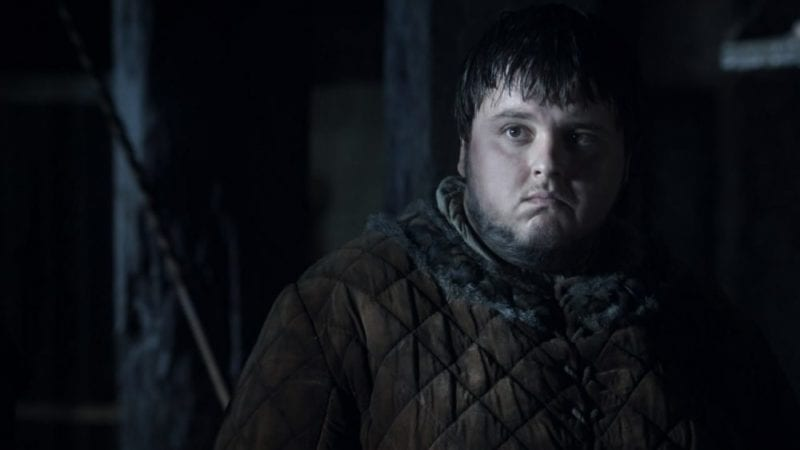 game of thrones tarly