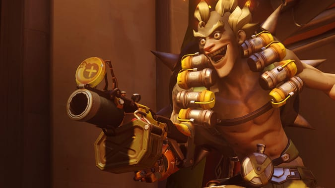 junkrat-overwatch-header