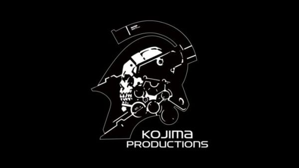kojima productions,hideo,ludens,eva,extra vehicular activity suit,mgs,metal gear solid,scene,meme,gene,ps4