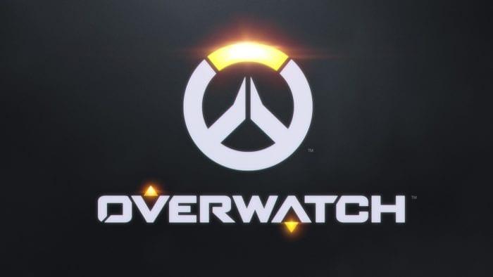 Overwatch, crouch