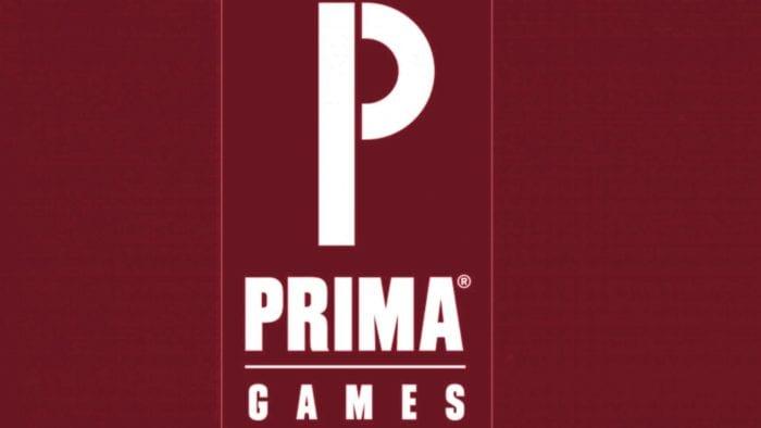 Prima Guide Pdf