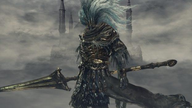 5. Nameless King