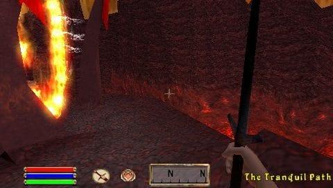 oblivion4