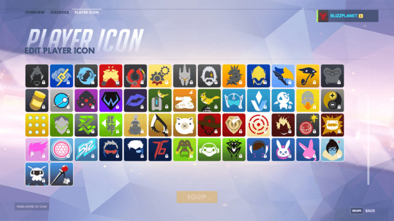 overwatch-player-icon-2