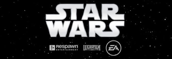 Respawn Star Wars