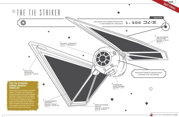 rogue one story guide ship 01