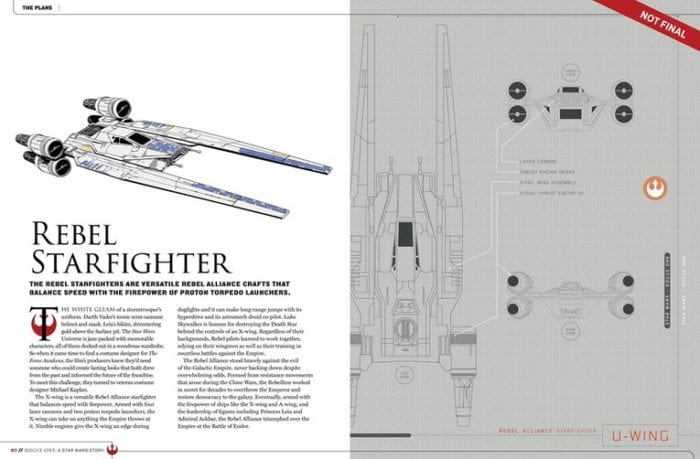 rogue one story guide ship 02