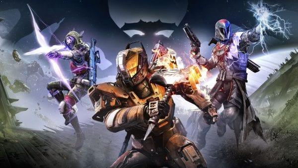 Destiny, best destiny expansions