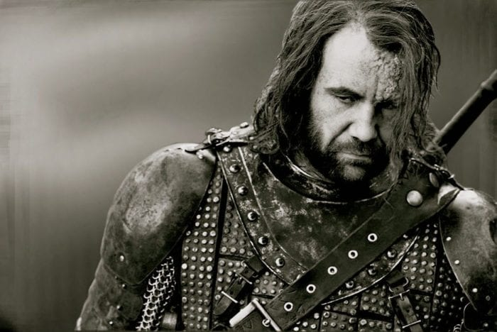 the-gravedigger-theory-the-hound-to-return-in-game-of-thrones-season-6-583809