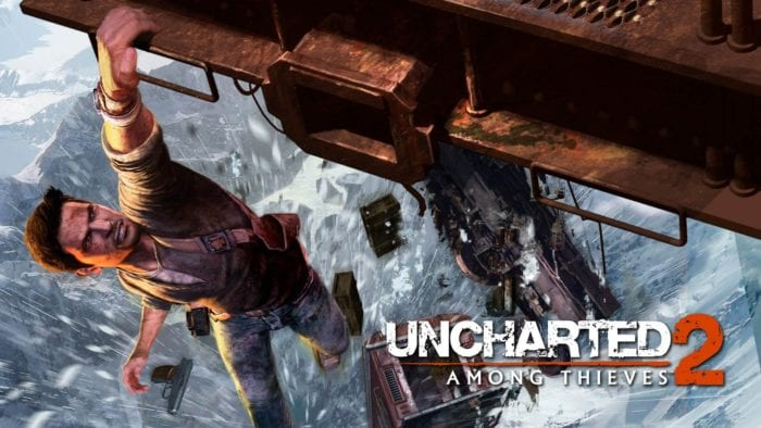 uncharted_2_among_thieves_height_man_pistol_snow_21349_1920x1080