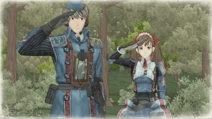 valkyria_remaster_new-1200×675