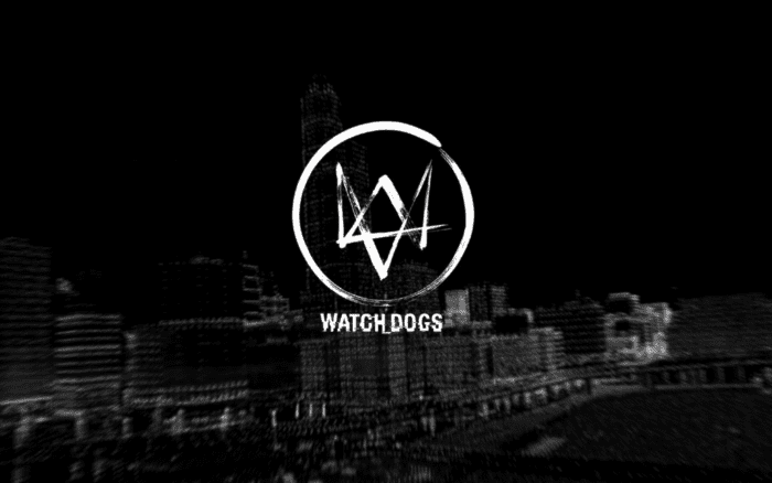 Watch Dogs 2 World Premiere Trailer
