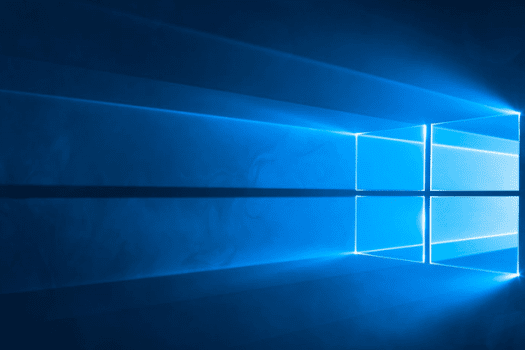 Windows 10, PC, Cortana, guide, how to, tech