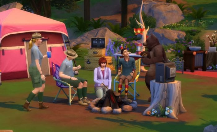 zzzsims4out