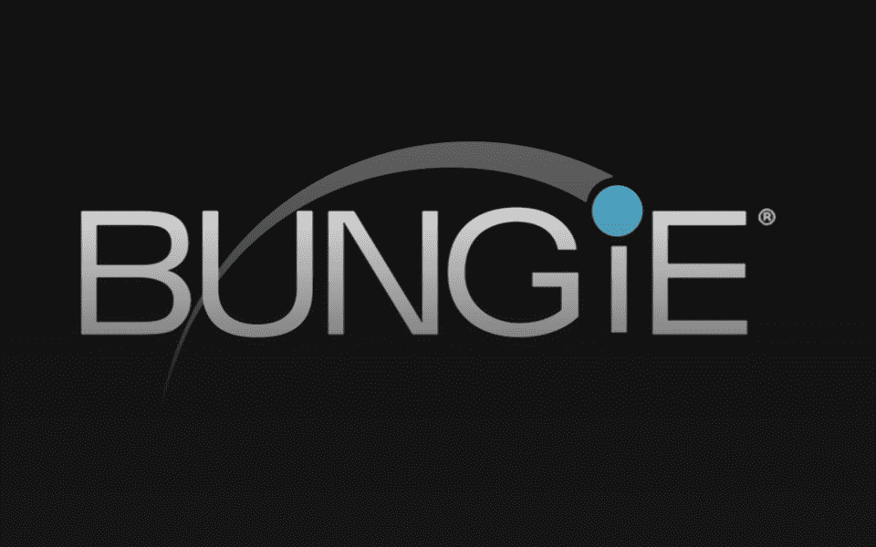 Bungie, game developer, metacritic
