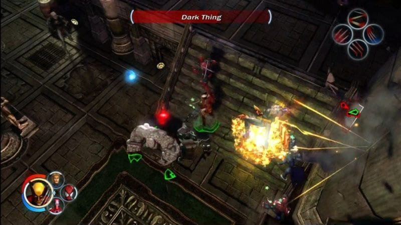 435782-marvel-ultimate-alliance-xbox-360-screenshot-then-trade-blows