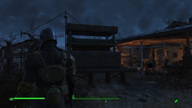 Fallout 4_20160621205245