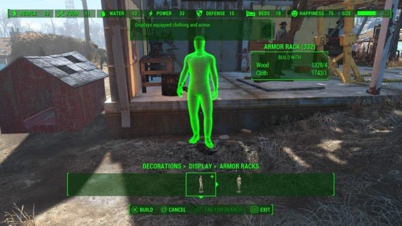 Fallout 4_20160622105931