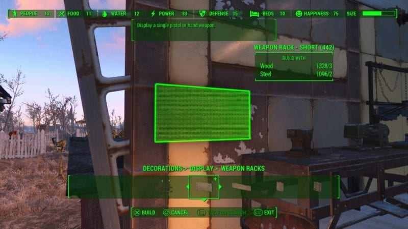 Fallout 4_20160622115525
