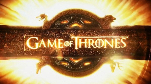 Game of Thrones, season 7 release date