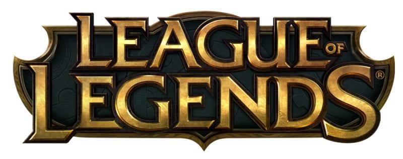 League of Legends, ip