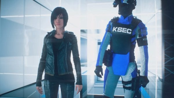 Mirror's Edge™ Catalyst_20160604103215