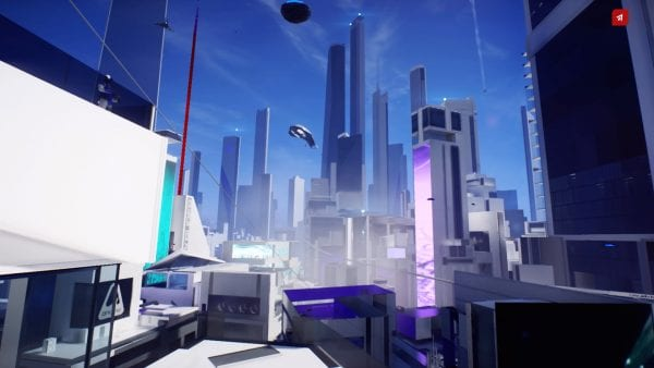 Mirror's Edge™ Catalyst_20160604140243