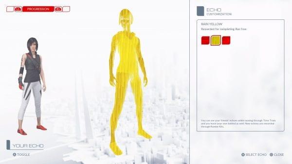 Mirror's Edge™ Catalyst_20160606110516 echo