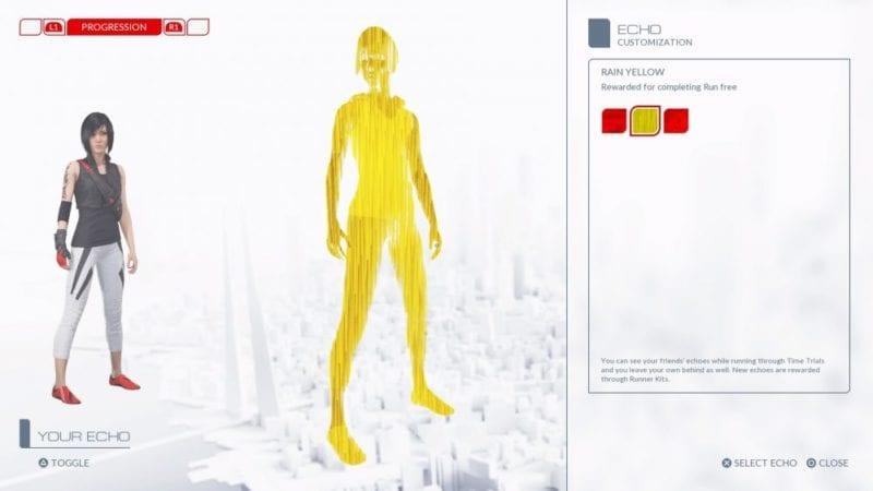 Mirror's Edge™ Catalyst_20160606110516
