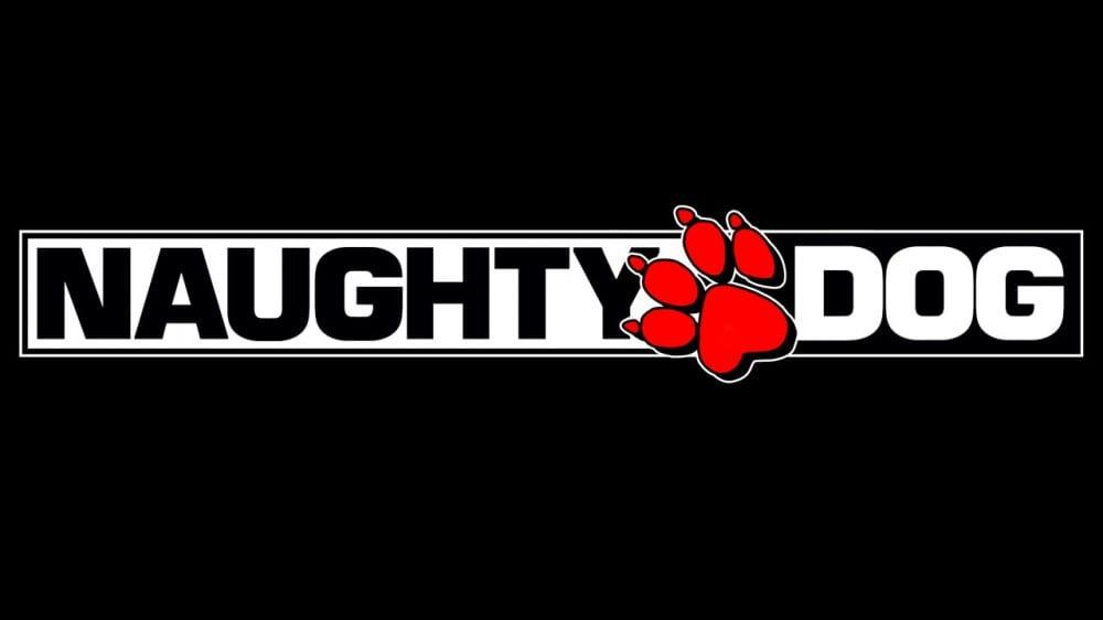 naughty dog, developer, metacritic