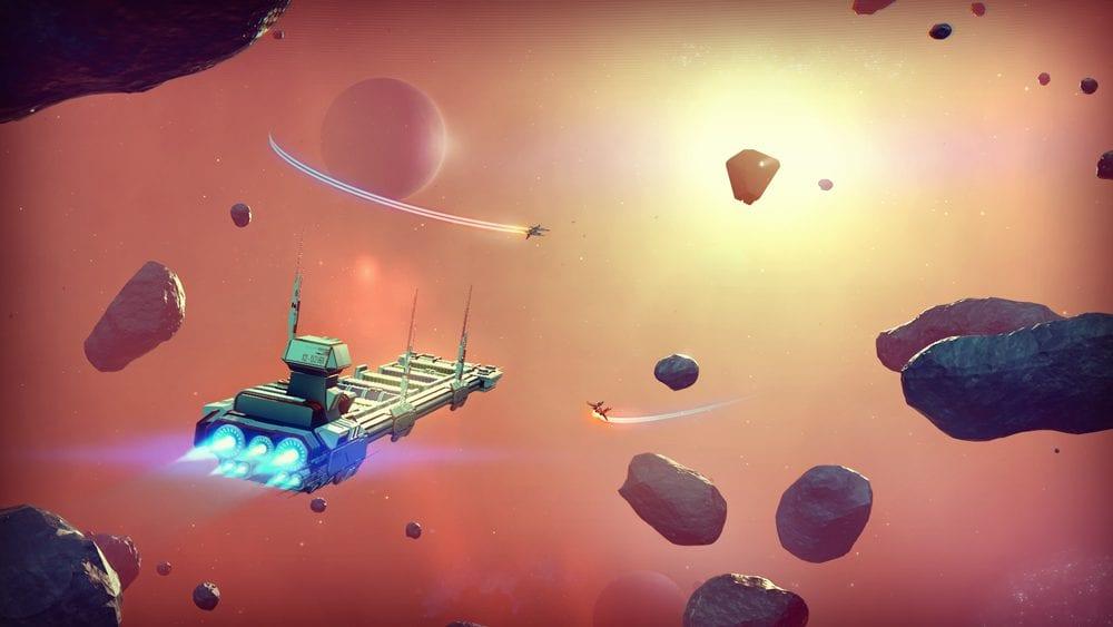 No-Mans-Sky-screenshot-6